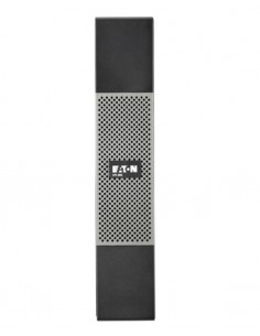 Eaton 9SXEBM72R UPS-akku Sealed Lead Acid (VRLA) 72 V 9 ah Eaton 9SXEBM72R - 1