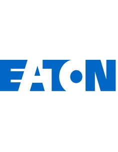 Eaton IPM IT Optimize Lisenssi Eaton IPM-OL-10 - 1