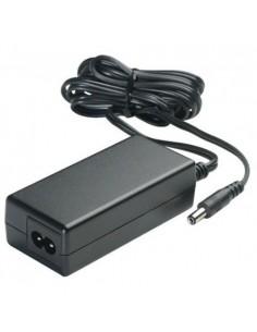 POLY 8200-23390-040 virta-adapteri ja vaihtosuuntaaja Polycom 8200-23390-040 - 1