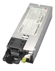Huawei 02131336 virta-adapteri ja vaihtosuuntaaja Sisätila Musta, Harmaa Huawei 02131336 - 1