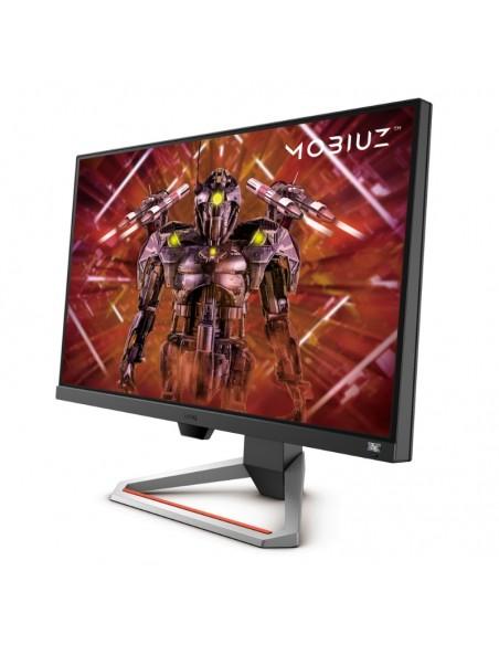 "Benq EX2710U 68.6 cm (27"") Full HD Benq 9H.LJKLA.TBE - 6"
