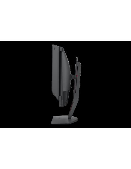 "Benq XL2546K 62.2 cm (24.5"") 1920 x 1080 pikseliä Full HD LED Musta Benq 9H.LJNLB.QBE - 6"