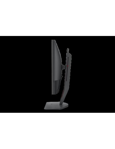 "Benq XL2411K 61 cm (24"") 1920 x 1080 pikseliä Full HD Musta Benq 9H.LJPLB.QBE - 6"