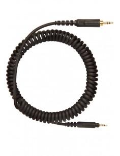 Shure HPACA1 kuulokkeiden lisävaruste Kaapeli Shure HPACA1 - 1