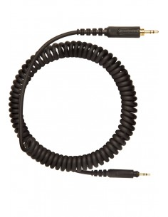 Shure HPACA1 Replacement cable Shure HPACA1 - 1