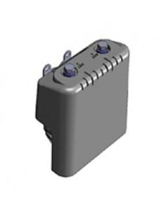 Cisco AIR-ACC1530-CVR= televiestintälaitteiden asennus-/muokkauspaketti Cisco AIR-ACC1530-CVR= - 1