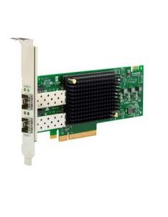 Fujitsu S26361-F4044-L502 nätverkskort/adapters Intern Fiber Fujitsu Technology Solutions S26361-F4044-L502 - 1