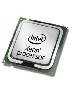 Fujitsu Intel Xeon Silver 4210R suoritin 2.4 GHz 13.75 MB Fujitsu Technology Solutions S26361-F4082-L811 - 1