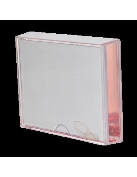 Fujifilm Instax Wide Magic Frame Valkoinen Yksi kuvakehys Fujifilm 70100133878 - 3