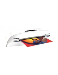 Fellowes 5725001 laminointikone Valkoinen Fellowes 5725001 - 1