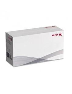 Xerox 097N02244 tulostustarvikkeiden varaosa Ohjainkortti 1 kpl Xerox 097N02244 - 1