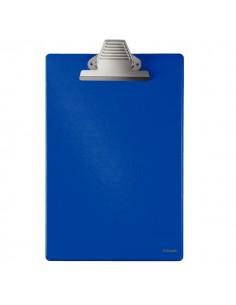 Esselte 27355 kirjoituslevy Sininen Esselte 27355 - 1