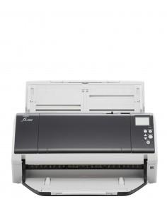 Fujitsu fi-7460 600 x DPI ADF-skanneri Harmaa, Valkoinen A4 Pfu Is PA03710-B051 - 1