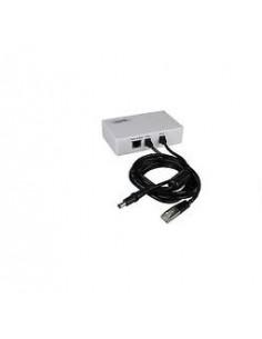 Microsemi PD-AS-951/12-24 PoE-adapteri Gigabitti Ethernet Microsemi PD-AS-951/12-24 - 1