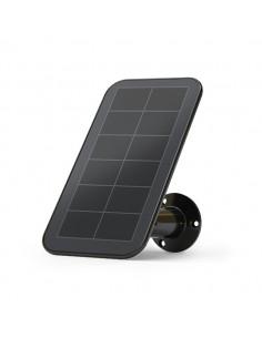 Arlo Ultra Pro 3 Musta Auto Arlo VMA5600B-10000S - 1