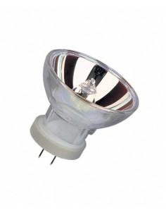 Osram 93520 halogeenilamppu 300 W Osram 93520 - 1