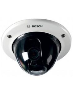 Bosch FLEXIDOME IP starlight 6000 VR IP-turvakamera Ulkona Kupoli 1280 x 720 pikseliä Katto Bosch NIN-63013-A3 - 1