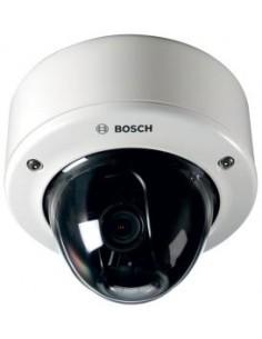 Bosch FLEXIDOME IP starlight 7000 VR IP-turvakamera Ulkona Kupoli 1920 x 1080 pikseliä Katto Bosch NIN-73023-A10AS - 1