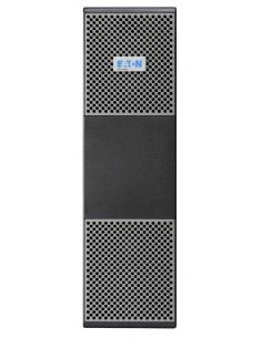 Eaton 9PX8KIPM uninterruptible power supply (UPS) Double-conversion (Online) 8000 VA 7200 W 1 AC outlet(s) Eaton 9PX8KIPM - 1