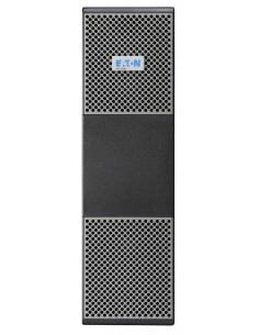 Eaton 9PX8KIPM31 strömskydd (UPS) Dubbelkonvertering (Online) 8000 VA 7200 W 1 AC-utgångar Eaton 9PX8KIPM31 - 1