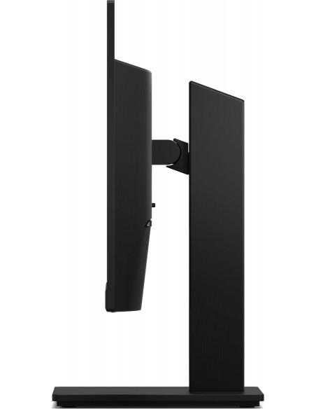 "HP P22 G4 54.6 cm (21.5"") 1920 x 1080 pikseliä Full HD Musta Hp 1A7E4AA#ABB - 4"
