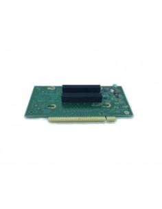 Intel A2UX8X4RISER tietokonekotelon osa PCI-kiinnike Intel A2UX8X4RISER - 1