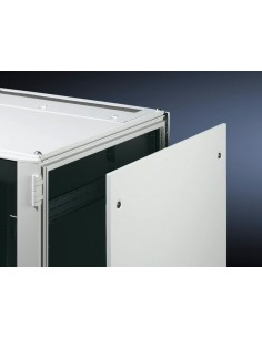 Rittal DK 7824.086 Blank panel Rittal 7824086 - 1