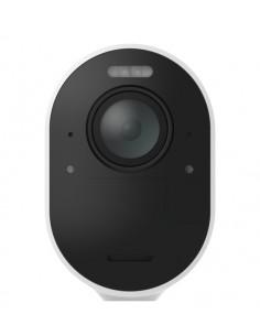 Arlo VMS5340 IP-turvakamera Sisätila ja ulkotila 3840 x 2160 pikseliä Seinä Arlo VMS5340-100EUS - 1