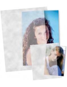 Daiber 43013 Hopea, Valkoinen kirjekuori Daiber 43013 - 1