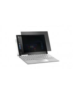 """Kensington 627304 sekretessfilter för skärmar Privatfilter ramlösa datorskärmar 33 cm (13"""") Kensington 627304 - 1"""