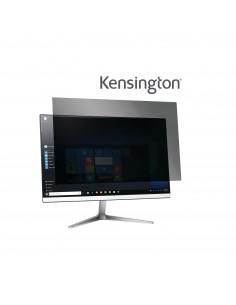 "Kensington Priv Screen Filter 2-Way Remov 34"" 21:9 Kehyksetön näytön yksityisyyssuodatin 86.4 cm (34"") Kensington 627436 - 1"