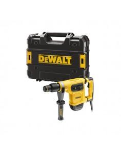 DeWALT D25481K-QS drill 530 RPM SDS Max 5.9 kg Dewalt D25481K-QS - 1