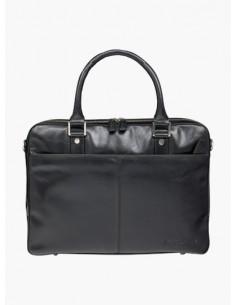 """dbramante1928 Rosenborg väskor bärbara datorer 35.6 cm (14"""") Portfölj Svart Dbramante1928 BG14GTBL1056 - 1"""