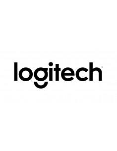 Logitech Keys-to-go - Blush Pink - Uk - Intnl Logitech 920-010059 - 1