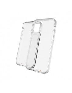 """ZAGG Crystal Palace mobiltelefonfodral 15.5 cm (6.1"""") Omslag Transparent Zagg 702006042 - 1"""