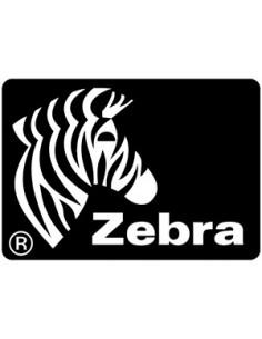 Zebra Z-Perform 1000D White Zebra 800283-205 - 1