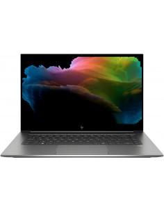 "HP ZBook Create G7 Mobiilityöasema 39.6 cm (15.6"") 1920 x 1080 pikseliä 10. sukupolven Intel® Core™ i7 32 GB DDR4-SDRAM 512 SSD"