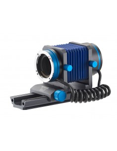 Novoflex BAL-NEX kameran objektiivin sovitin Novoflex BAL-NEX - 1