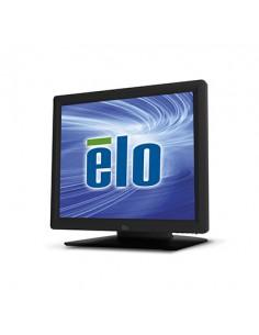 Elo Et1517l-8cwb-0-bl-zb-g Elo E829550 - 1