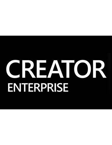 Corel Creator Platinum NXT 7 Corel LCRCRNXT7MLA5 - 1
