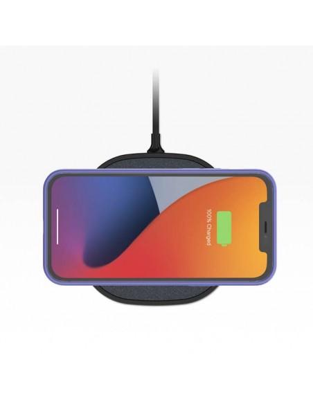 "GEAR4 Holborn Slim mobile phone case 13.7 cm (5.4"") Cover Black Zagg 702006037 - 5"
