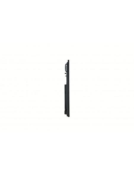 """LG 55TR3BG-B skyltställ Platt skärm för digital skyltning 139.7 cm (55"""") IPS Svart Pekskärm Lg 55TR3BG-B - 6"""
