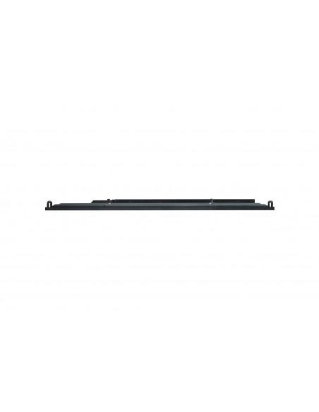 """LG 55TR3BG-B skyltställ Platt skärm för digital skyltning 139.7 cm (55"""") IPS Svart Pekskärm Lg 55TR3BG-B - 8"""