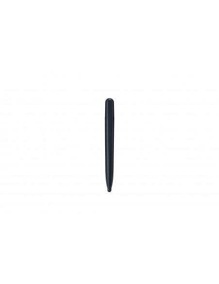 """LG 55TR3BG-B skyltställ Platt skärm för digital skyltning 139.7 cm (55"""") IPS Svart Pekskärm Lg 55TR3BG-B - 11"""