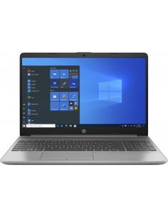 """HP 255 G8 Kannettava tietokone 39.6 cm (15.6"""") 1920 x 1080 pikseliä AMD Ryzen 3 8 GB DDR4-SDRAM 256 SSD Wi-Fi 5 (802.11ac) Hq 27"""