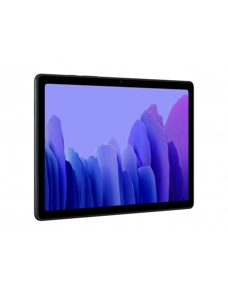 """Samsung Galaxy Tab SM-T505N 4G LTE 32 GB 26.4 cm (10.4"""") Qualcomm Snapdragon 3 Wi-Fi 5 (802.11ac) Android 10 Harmaa Samsung SM-T"""