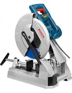Bosch 0 601 B28 000 bärbar cirkelsåg 30.5 cm 1500 RPM 2000 W Bosch 0601B28000 - 1