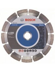 Bosch 2 608 602 600 pyörösahanterä 18 cm 1 kpl Bosch 2608602600 - 1