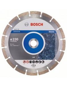 Bosch 2 608 602 601 circular saw blade 23 cm 1 pc(s) Bosch 2608602601 - 1