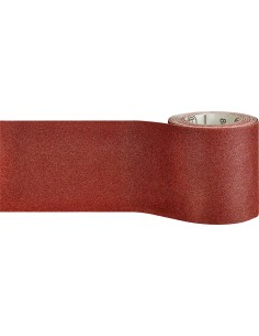 Bosch 2 608 606 807 sander accessory 1 pc(s) Roll Bosch 2608606807 - 1